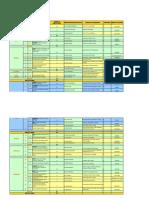 matriz_beneficiarios_convenio (1)