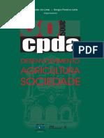 CPDA 30 anos.pdf