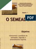 MOD-3-Rot-1-O-semeador.pdf