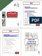 8_Augusto_Carranza.pdf