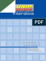 Livro- Texto - Unidade I EPIDEMIOLOGIA E SAÚDE PÚBLICA.pdf