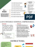 Estructura, PCGE ,Elementos,Cta balance,Cta Resultado,Libro diario.pptx