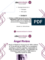 FILMINAS Rivière, A. (2002) Interacción precoz. Una perspectiva vygotskiana a partir de los esquemas de Piaget. En Obras escogidas. Vol. II Lenguaje, simbolización y alteraciones del desarrollo. Madrid, Editorial M.pdf