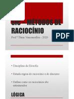 Dedutivo.pdf