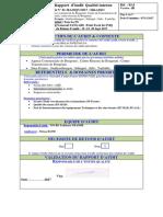 Rapport de Retour d'audit Bougouni et Sites Fermés (Sept 17).pdf