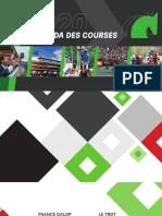 agenda_francegalop2020.pdf