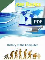Computer Basics.pptx