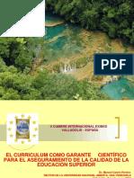 PONENCIA-DR.-MANUEL-CASTRO-UNA