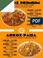 arroz paisa premium (1)