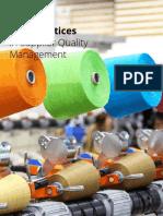 best-practices-supplier-quality-management