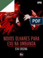 1600347466966.pdf