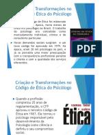 Slides-J_Codigo-de-Etica_1_Principios-Fundamentais