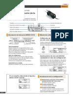 keyence manual