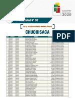 Listas_Inhabilitados_Chuquisaca_EG_2020.pdf
