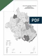 dom3493-mapas Planta de Valores genéricos BH