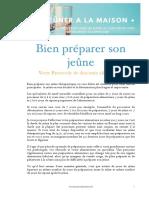 JALM-Livret-offert-préparation-au-jeûne