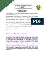 TALLER No. 1 EXCRECION EN SERES VIVOS. DUQUE ARIAS ISABELLA.7-1.docx