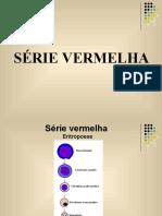 Curso citologia hematológica 07-09-04