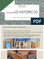 2_Museus históricos na Europa_estudo de caso francês