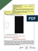 3ERO FyG MAT 21 DIC AL 22 DIC MAT_FINANCIERA_DIAGRAMA