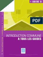 GUIDE_0_-_Intoduction_commune_a_tous_les_guides
