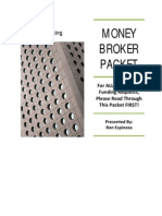 MONEY_BROKER_PACKET
