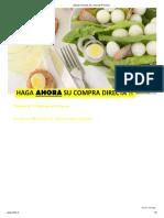 DELIZ _ Huevos de Codorniz Premium
