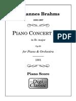 IMSLP377849-PMLP02761-BrahmsPCONC2_part_Piano.pdf