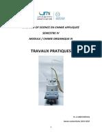 PolycopieTP S4  19-20.docx