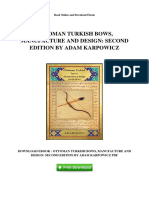 ottoman-turkish-bows-manufacture-and-design-second-edition-by-adam-karpowicz (2).pdf