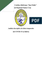 guia de analisis (1)