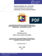 Quispe_Estofanero_Ursula_Pilar
