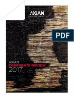 corporate-review-2017-public-vf.pdf