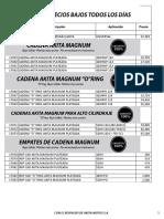 18.10 Lista de precios akitamotos-1.pdf