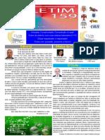 Boletim 159 (1).pdf