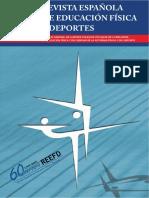 COLEF_Revista_389.pdf