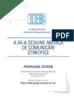 Programul_sesiunii_2020.pdf