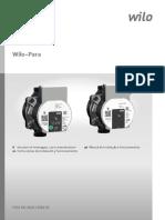 wilo191324.pdf