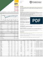 BT-Mesager-22.12.20.pdf
