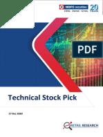 Raymond-Technical Stock Pick-17 Dec 2020.pdf