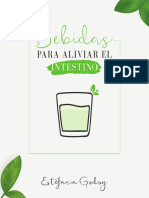 IPy9lAES3iazDbqnL7yd_Bebidas_para_aliviar_el_Intestino.pdf