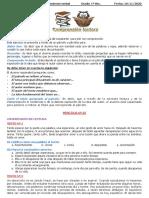 Prácticas MARTES 10-11-2020 (1S RV).pdf