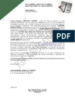 COBRO PREJURIDICO SORAIMA.doc