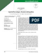 cma182g.pdf