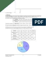 TST2S_statistiques_cours