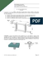 CIV150Lista2.pdf
