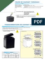 299-300 F.pdf