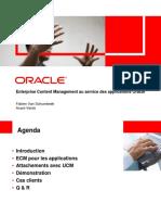tech4apps_UCM.pdf