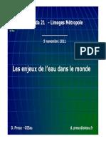 problematique_eau_monde_oieau.pdf