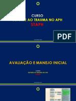 MÓDULO 4 - AVALIAÇÃO E MANEJO INICIAL.pdf